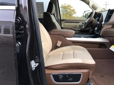 2019 Ram 1500 Crew Cab 4x4,  Pickup #R9027 - photo 32