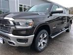 2019 Ram 1500 Crew Cab 4x4,  Pickup #R9027 - photo 1