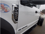 2017 F-550 Super Cab DRW 4x4 Cab Chassis #17248 - photo 7