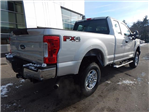 2017 F-350 Super Cab 4x4 Pickup #17462 - photo 2