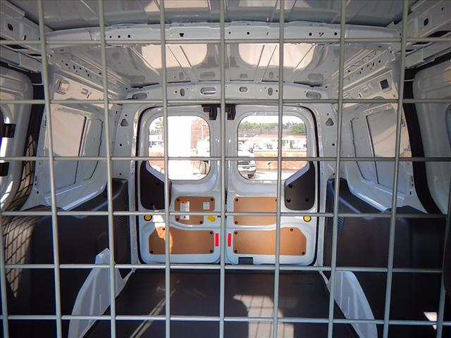 2018 Transit Connect Cargo Van #18021 - photo 13