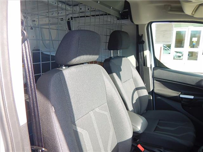 2018 Transit Connect Cargo Van #18021 - photo 18