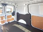 2018 Transit Connect Cargo Van #18021 - photo 16