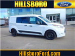 2018 Transit Connect Cargo Van #18021 - photo 1