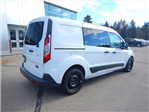 2018 Transit Connect Cargo Van #18021 - photo 3