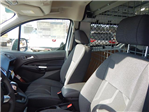 2018 Transit Connect Cargo Van #18021 - photo 8