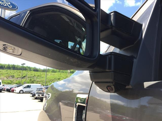 2018 F-350 Super Cab 4x4,  Pickup #18046 - photo 12