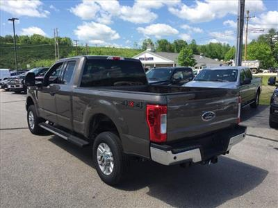 2018 F-350 Super Cab 4x4,  Pickup #18046 - photo 2