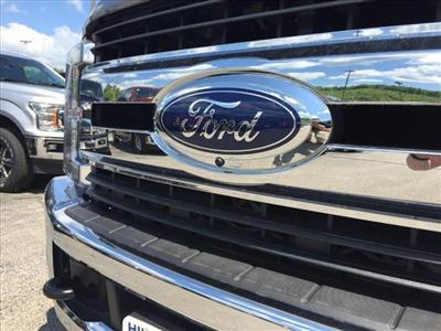 2018 F-350 Super Cab 4x4,  Pickup #18046 - photo 14