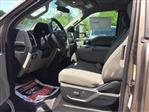2018 F-350 Super Cab 4x4,  Pickup #18046 - photo 6