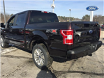 2018 F-150 Crew Cab 4x4, Pickup #18062 - photo 4