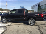 2018 F-150 Crew Cab 4x4, Pickup #18062 - photo 5