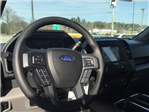 2018 F-150 Crew Cab 4x4, Pickup #18062 - photo 10