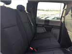 2018 F-150 Crew Cab 4x4, Pickup #18062 - photo 18