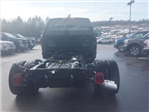 2018 F-550 Regular Cab DRW 4x4,  Cab Chassis #18082 - photo 2