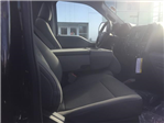 2018 F-550 Regular Cab DRW 4x4,  Cab Chassis #18082 - photo 13