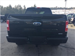 2018 F-150 Super Cab 4x4,  Pickup #18098 - photo 3