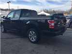 2018 F-150 Super Cab 4x4,  Pickup #18098 - photo 4