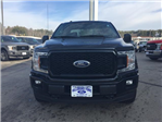 2018 F-150 Super Cab 4x4,  Pickup #18098 - photo 7
