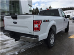 2018 F-150 Regular Cab 4x4,  Pickup #18137 - photo 2