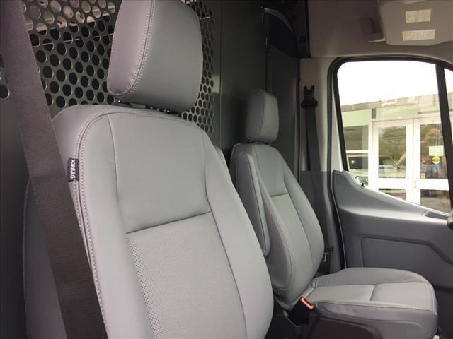2018 Transit 350 Med Roof 4x2,  Upfitted Cargo Van #18159 - photo 20