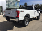 2018 F-350 Regular Cab 4x4,  Pickup #18180 - photo 1