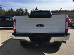 2018 F-350 Regular Cab 4x4,  Pickup #18180 - photo 6