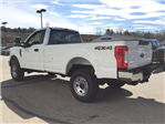 2018 F-350 Regular Cab 4x4,  Pickup #18180 - photo 7