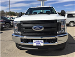 2018 F-350 Regular Cab 4x4,  Pickup #18180 - photo 9