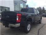2018 F-250 Crew Cab 4x4,  Pickup #18193 - photo 2