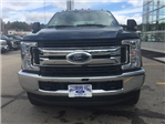 2018 F-250 Crew Cab 4x4,  Pickup #18193 - photo 6