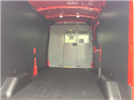 2018 Transit 350 Med Roof 4x2,  Upfitted Cargo Van #18202 - photo 1