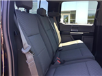 2018 F-150 SuperCrew Cab 4x4,  Pickup #18203 - photo 19