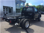 2018 F-550 Regular Cab DRW 4x4,  Cab Chassis #18229 - photo 1
