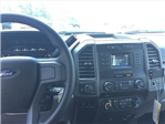 2018 F-350 Crew Cab 4x4,  Pickup #18254 - photo 10