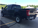 2018 F-350 Crew Cab 4x4,  Pickup #18254 - photo 4