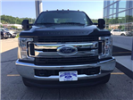 2018 F-350 Crew Cab 4x4,  Pickup #18254 - photo 6