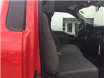 2018 F-550 Regular Cab DRW 4x4,  Cab Chassis #18255 - photo 17