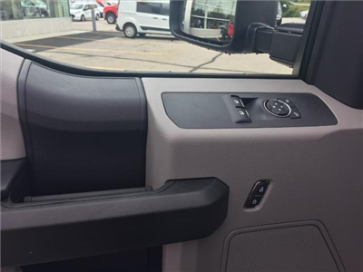 2018 F-550 Regular Cab DRW 4x4,  Cab Chassis #18264 - photo 13