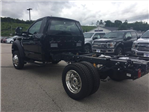 2018 F-550 Regular Cab DRW 4x4,  Cab Chassis #18264 - photo 7