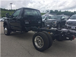 2018 F-550 Regular Cab DRW 4x4,  Cab Chassis #18264 - photo 8