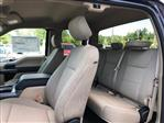 2018 F-150 Super Cab 4x4,  Pickup #18310 - photo 5