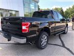 2018 F-150 Super Cab 4x4,  Pickup #18310 - photo 2
