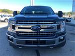 2018 F-150 SuperCrew Cab 4x4,  Pickup #18333 - photo 13