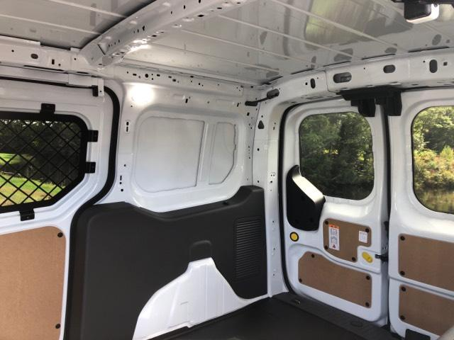 2019 Transit Connect 4x2,  Empty Cargo Van #19006 - photo 21