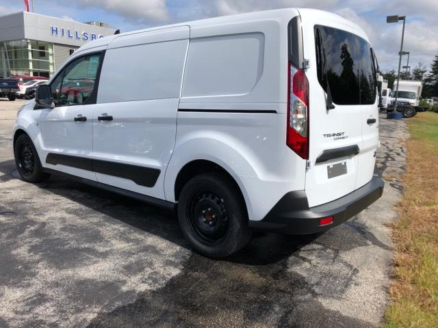 2019 Transit Connect 4x2,  Empty Cargo Van #19006 - photo 6