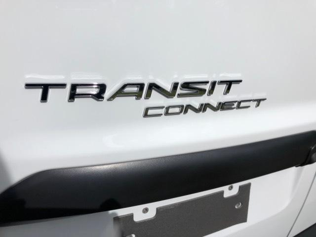2019 Transit Connect 4x2,  Empty Cargo Van #19006 - photo 9