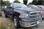2017 Ram 1500 Crew Cab 4x4, Pickup #17351 - photo 3