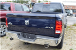 2017 Ram 1500 Crew Cab 4x4, Pickup #17351 - photo 4