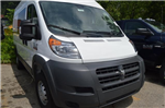 2017 ProMaster 1500 High Roof Cargo Van #17524 - photo 1